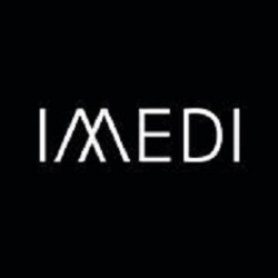 Photo: IMEDI logo