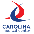 Photo: Carolina Medical Center logo