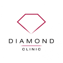 Photo: Diamond Clinic logo