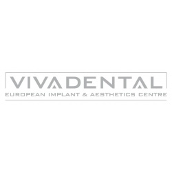 Photo: Vivadental Dental Clinic logo