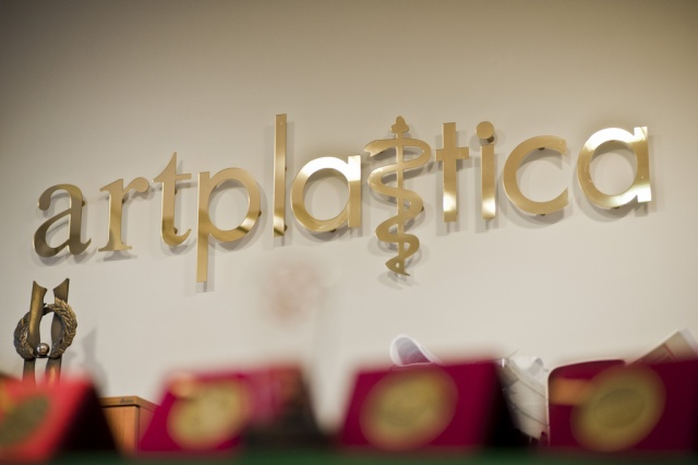 Photo: Artplastica Plastic Surgery Clinic